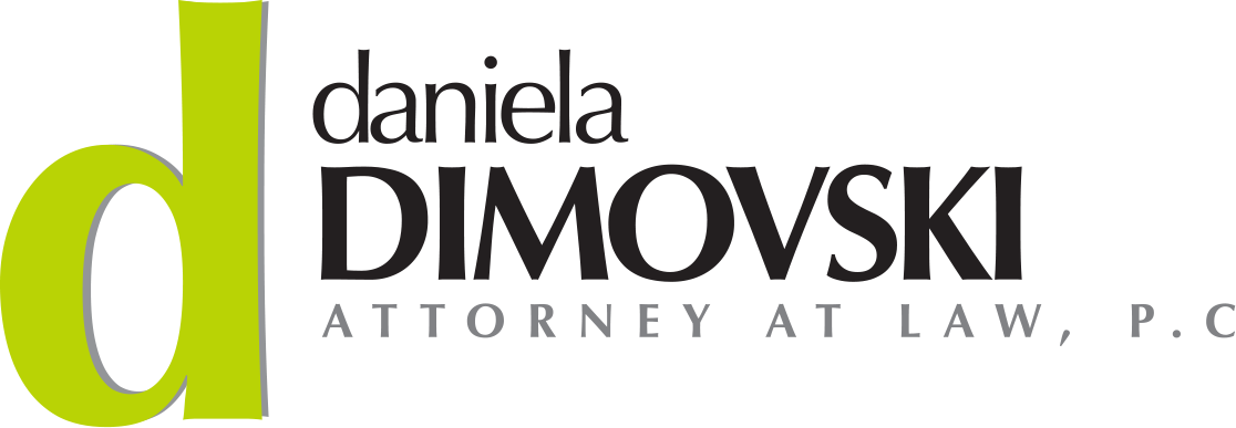 Macomb Bankruptcy Attorney